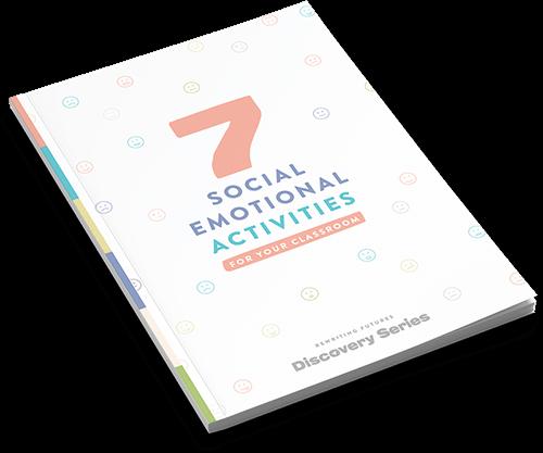 SEL Activities Download