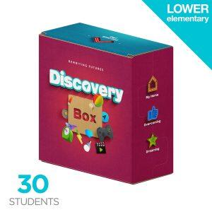 Lower Elementary